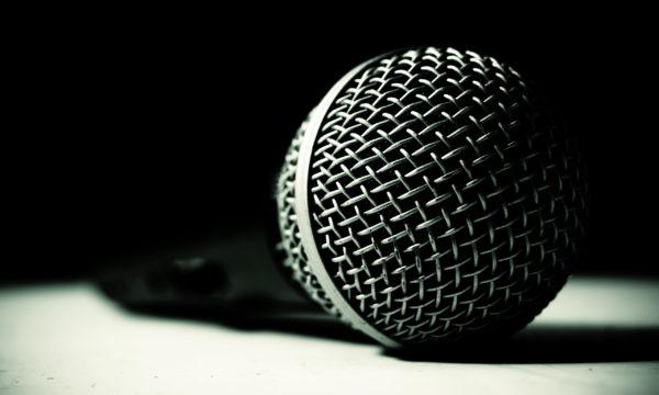 rabstol_net_microphones_07